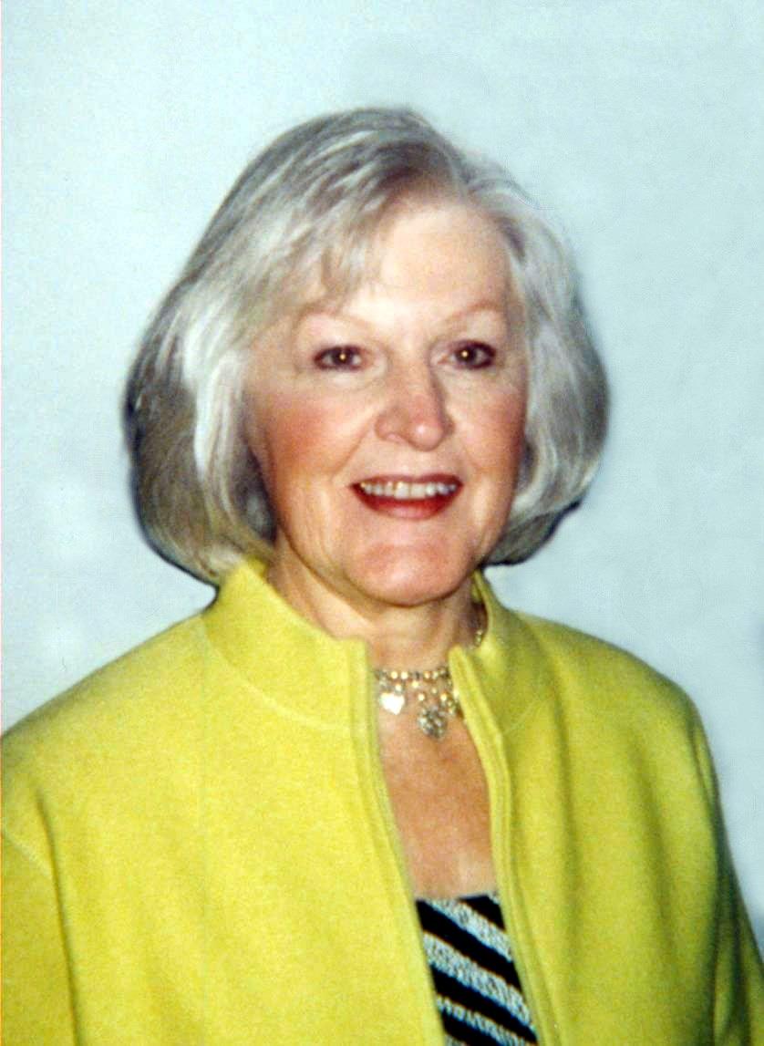 Edith Marie  Valder Swallers