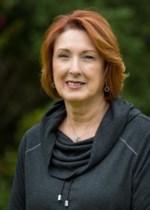 Mary Jo Douglas