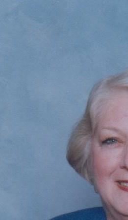 Carolyn Lee Madray  Nugent