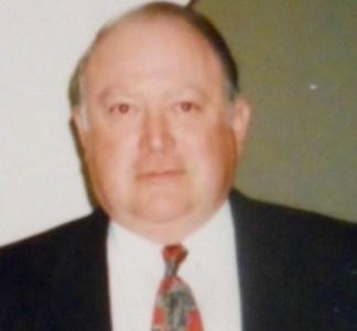 John H.  O'Gara
