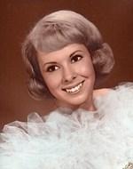 Edith Monaghan