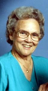 Barbara King  Petralia