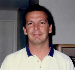 Mark  Burlington