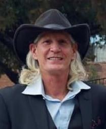 Brian Alvin  Cummins