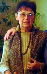 Carolyn C.  Cole