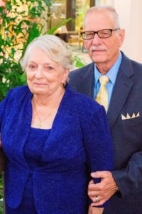 Jeannine R.  Mangan