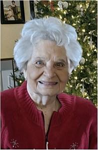 Dorothy E.  Price