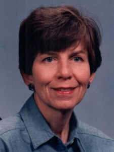 Grace R.  Daley