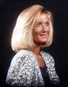 Denise  (Gallas) Hoffmann