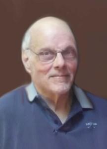 Paul Joseph  Tannous
