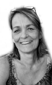 Lynn  Dischner