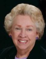 Sally Soderberg