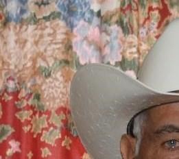 Jose Soto  Herrera