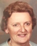 Barbara Sager