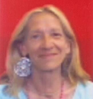Rosemarie Theresa  Koska