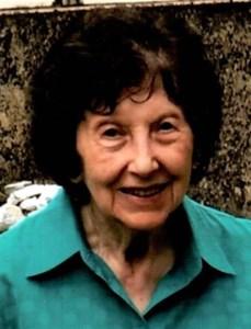 Jeanette Carmela  DePaul