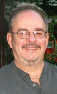 William E.  Mullin  Jr.
