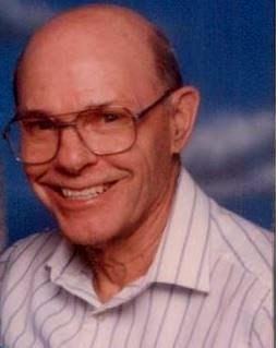 David E  Malone