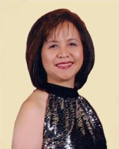 Nancy  Ilagan