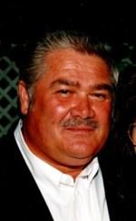 Gary Zeigler