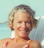 Constance Maass