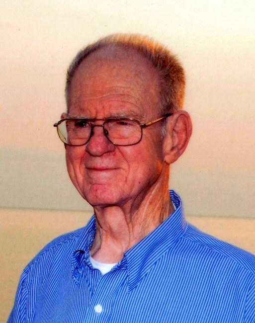 Marvin Fred Schassberger Obituary White Lake Mi
