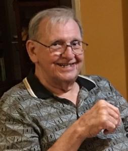 Jose G.  Dominguez Jr.