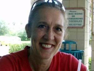 Tara Ann  Gouin