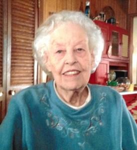 Estelle  Whitfield