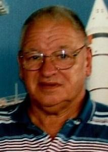 Robert A.  Correia