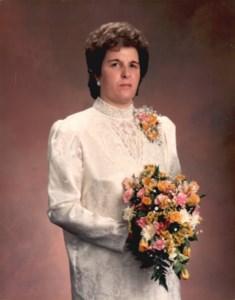 Maria Catarana  Francisco