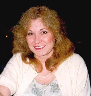Kathy Valentino