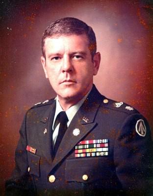 Charles Zakszeski