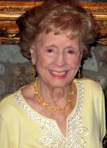 Lois S.  Hanson