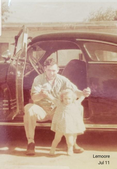 Linda Marie Jones Craddock Obituary - Hanford, CA