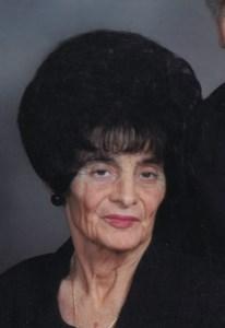 Angela E.  Manias