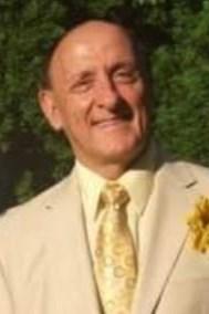 Ronald Clyde  Wilcox