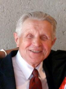 Jan  Oczkowski