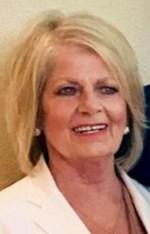 Cathy Landers