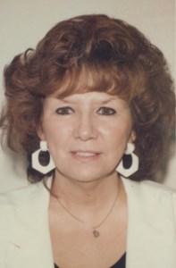 Diane L.  Kuty