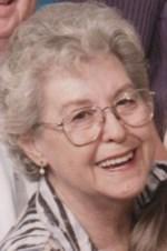 Bessie Knight