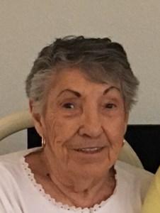 Ida L.  Hill