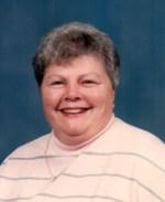 Evelyn Harnden
