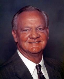 Thomas W  O'Bryant Sr.