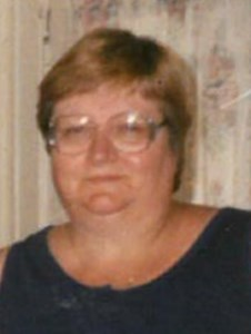 Donna Jo  Ochs
