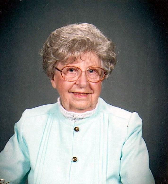 Lucille L.  Psilas