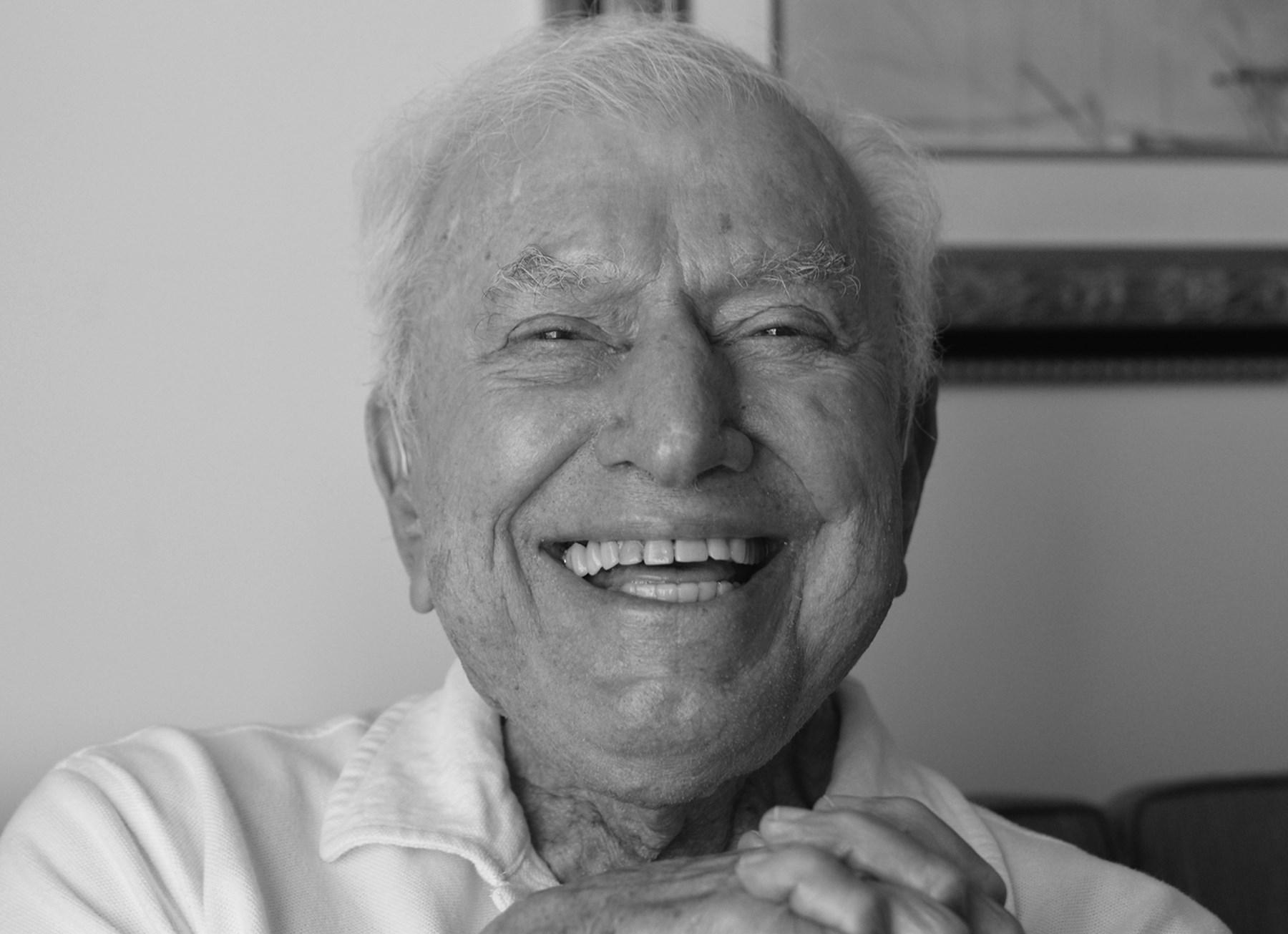 H  Jack Miller Obituary - Miami, FL