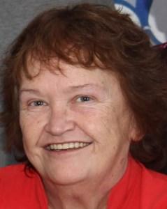 Susan  Hubbs