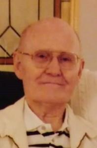 Harold W.  Ohler