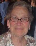 Sylvia Lask